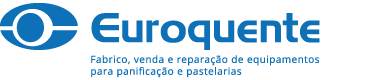 Products | Euroquente